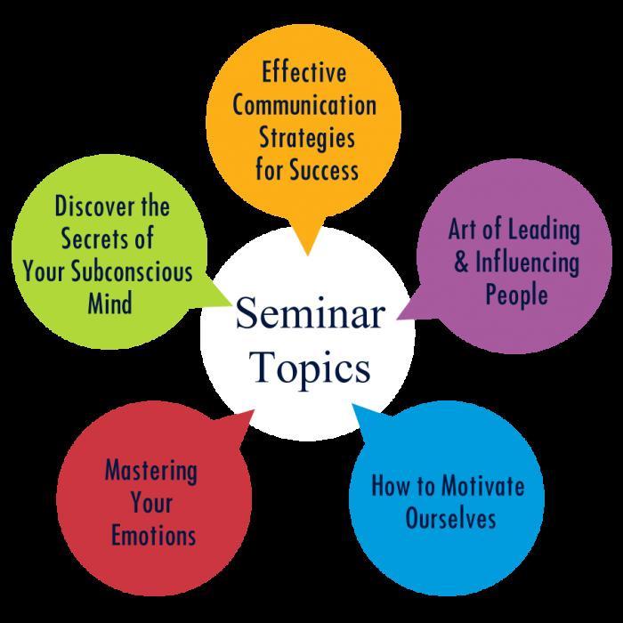 dr-alireza-sharifi-my-seminar-topics